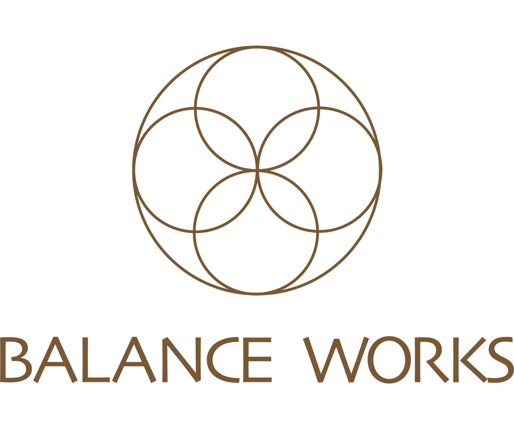 Balance Works